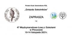 lowy2021